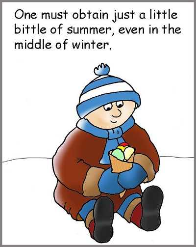 cool-quotes-about-winter