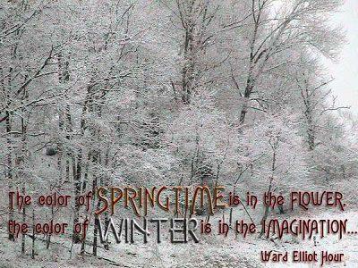 cute-winter-quote
