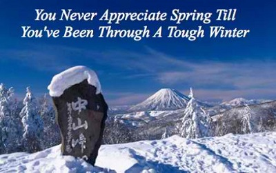 cute-winter-quotes-1