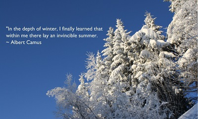 cute-winter-quotes