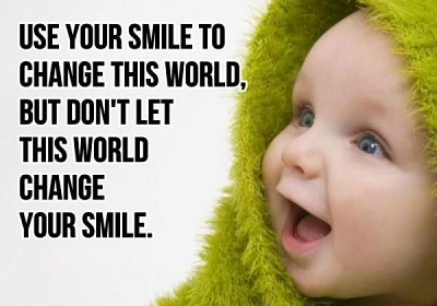 funny-quotes-about-smiling