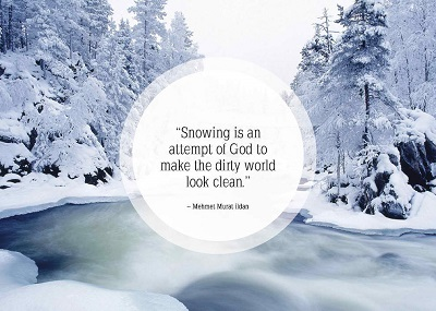 funny-quotes-about-winter