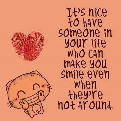 I Love Your Smile Quotes Magnificent 48 Beautiful Smile Quotes With Funny Images