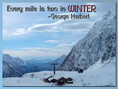 funny-winter-quote