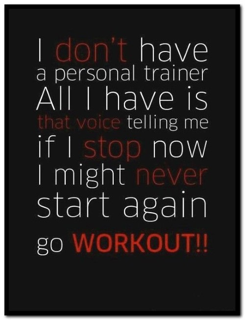 funny-workout-quotes-with-images