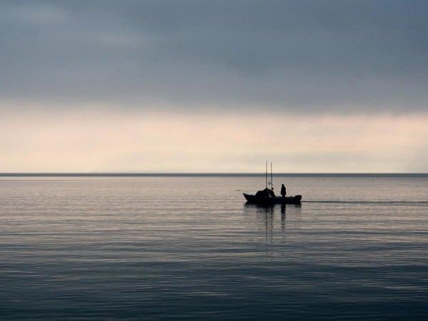 good morning images fishing