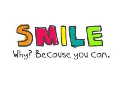 happy-smiling-quotes