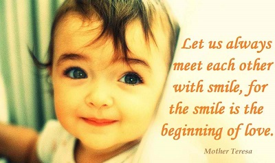 inspiring-quotes-about-smiling