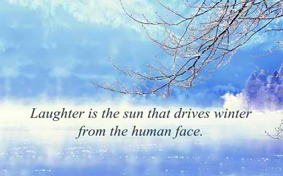 inspiring-quotes-about-winter