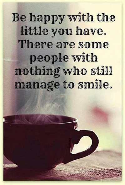 inspiring-smile-quotes
