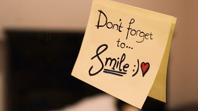 inspiring-smiling-quotes