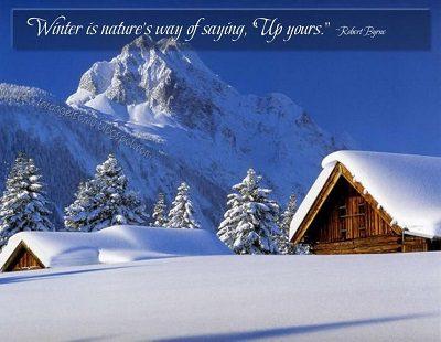 inspiring-winter-quotes