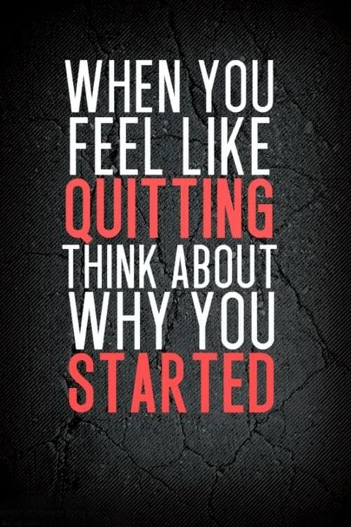 Work Out Quotes 31 Motivational Workout Quotes With Images