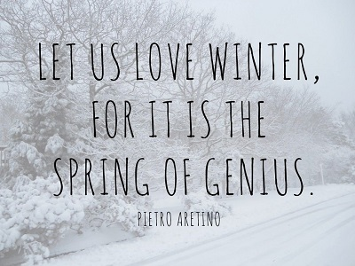 nice-quotes-about-winter