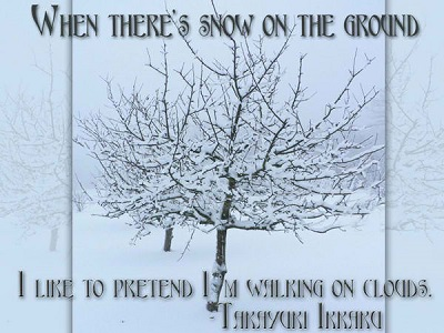 quotes-about-winter