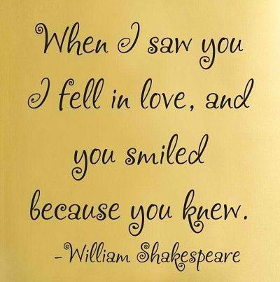 sad-smile-quotes