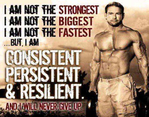 short-famous-workout-quotes