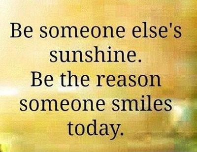 Quotes About Smiles Amazing 63 Beautiful Smile Quotes With Funny Images
