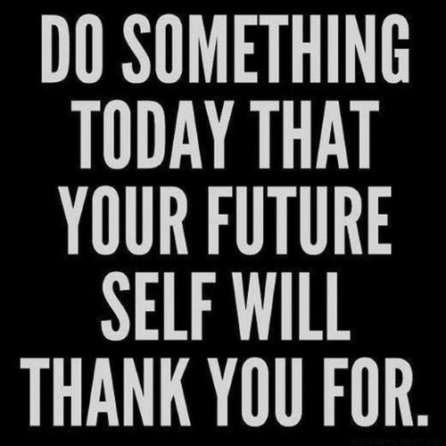 Work Out Quotes Amusing 31 Motivational Workout Quotes With Images