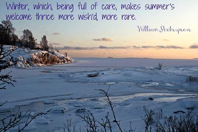 winter-quotes-1