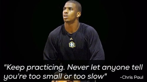 Amazing Best Quotes About Sports