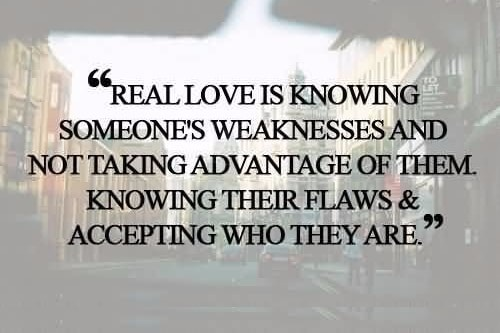 Real Love Funny Quotes : real man chooses to honor, love, respect, adore and be faithful ...