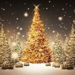 31 Beautiful Merry Christmas Pictures