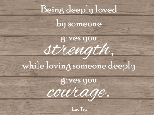Best True Love Quotes for Him