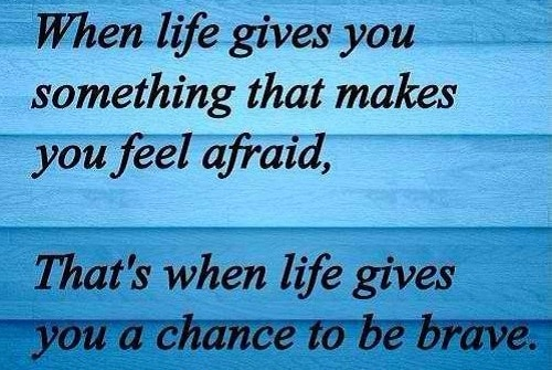 Cute Best Quotes About Life