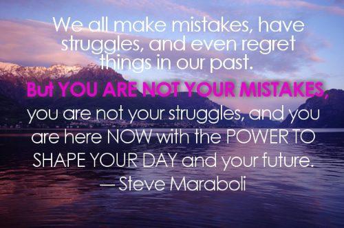 Famous Best Quotes of Encouragement