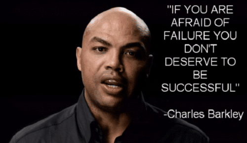 Funny Best Quotes About Sports