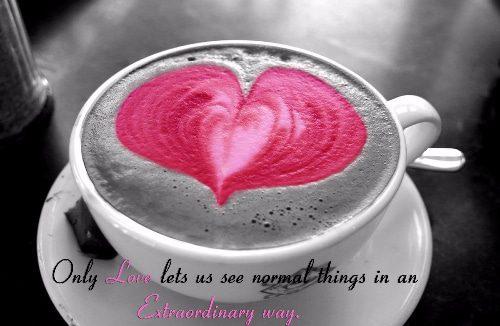 Funny True Love Quotes