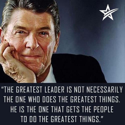 Inspiring Best Quotes About Leadership