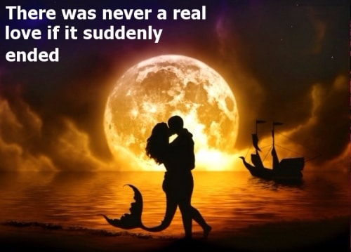 Inspiring True Love Quotes for Him