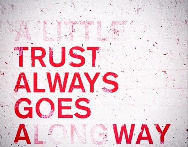 Quotes About Trusting Intuition