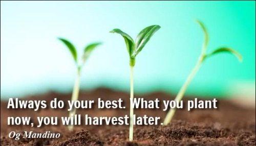 Sad Best Quotes About Encouragement