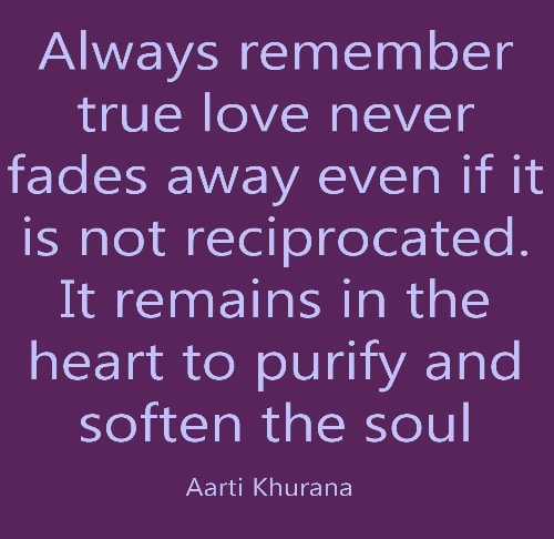 Attrayant Sad True Love Quotes For Him