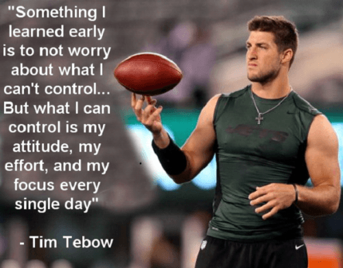 Short Best Quotes About Sports