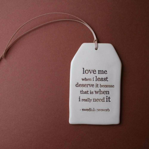 Short Funny True Love Quotes