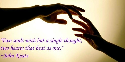 True Love Quotes for Her and Him