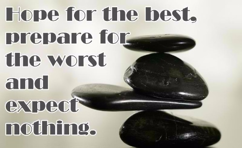 Ultimate Inspirational Best Quotes