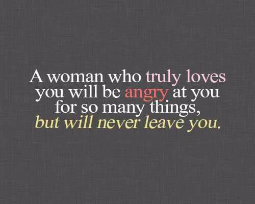 True Love Quote Enchanting 31 True Love Quotes With Images For Her And Him