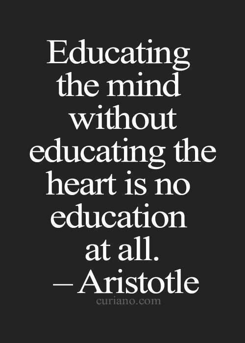 52 inspirational graduation quotes with images good