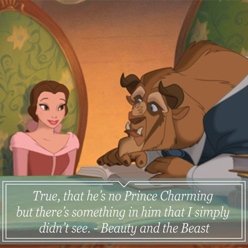 17 disney beauty and the beast quotes with images good morning quote best beauty and the beast quotes voltagebd Image collections