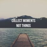 53 Most Amazing Quotes about Life and Love with Images