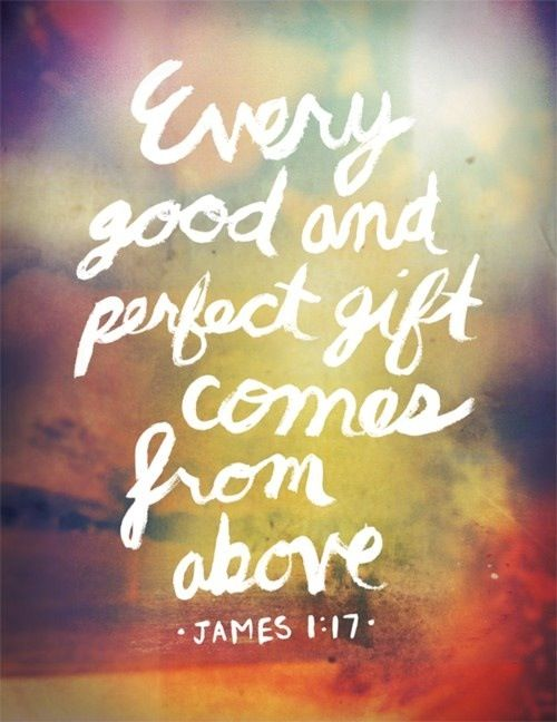 52 inspirational bible quotes with images good morning quote