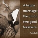 52 Funny and Happy Marriage Quotes with Images