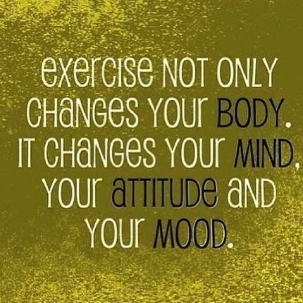 Morning Workout Quotes Prepossessing Morning Workout Quotes Unique 44 Motivational Fitness Quotes With