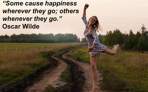 Motivational Attitude Quotes
