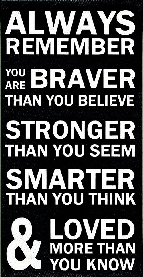 Inspirational Graduation Quotes With Images  High School